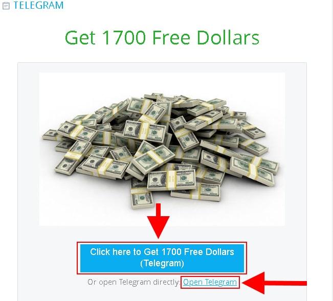 1700 Free Dollars Yobit.Net
